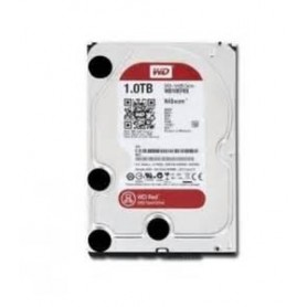 WESTERN DIGITAL DISQUE DUR 1To CAVIAR RED POUR STOCKAGE