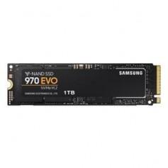 SAMSUNG 1To SSD NVMe M2 970 EVO