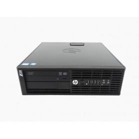 Z230 Xéon Quad Core 16Go Ram 1To HDD Quadro K600 Windows 10 Pro 64Bits GARANTIE 2 ANS