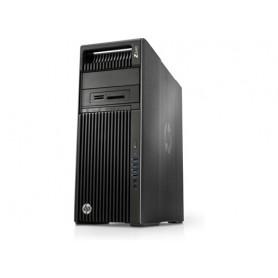 HP Z640 GeForce RTX2070 Windows 10 Pro