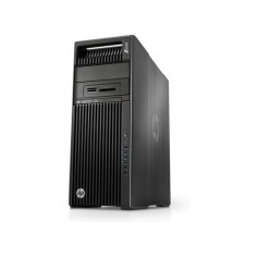 HP Z640 GeForce RTX2070 Windows 10 Pro