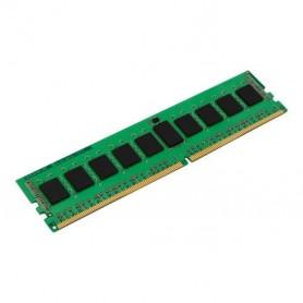 Mémoire 16Go ECC DDR4 Registred PC4-2666