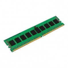 Mémoire 16Go ECC DDR4 Registred PC4-2666
