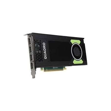 NVidia Quadro M4000 8Go DDR5