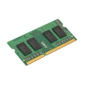Mémoire 16Go DDR4 SoDimm