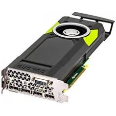 NVidia Quadro M5000 8Go DDR5