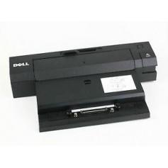 Réplicateur DELL E7240-E7440-E5250-E7250-E7450 avec Bloc Alimentation