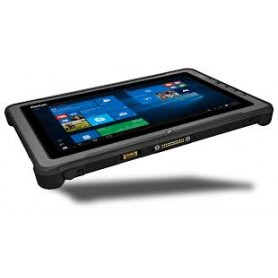 F110 Tablet Ultra Durci Core i5 LED 11.6'' 8Go 128Go SSD Webcam WINDOWS 10 Pro 64Bits GARANTIE 2 ANS