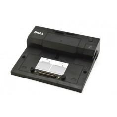 Réplicateur DELL E7240-E7440-E5250-E7250-E7450 Sans Bloc Alimentation