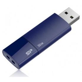 CLE USB 32Go