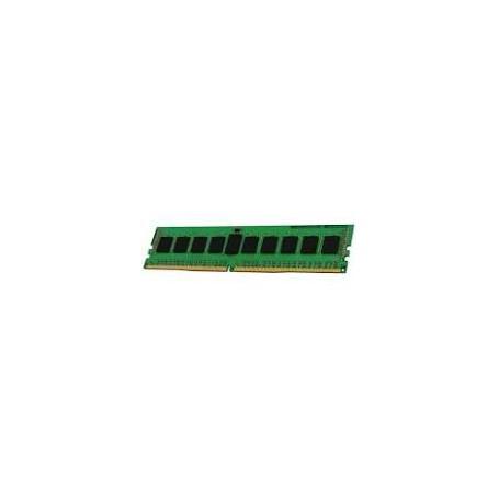 Mémoire 16Go DDR4