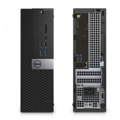 DELL Optiplex 3040 SFF Quad Core i5 8Go 500 Go HDD Windows 10 Pro 64 GARANTIE 2 ANS