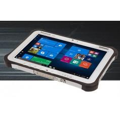 Toughpad FZ-G1 Mk1 ultra-durci Core i5-3437u 8Go 256Go SSD 3G Windows 10 Pro 64Bits GARANTIE 2 ANS