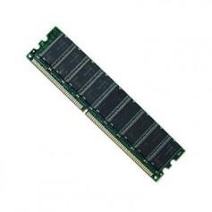 MEMOIRE 8Go DDR3 pour HP Z210 / Z220