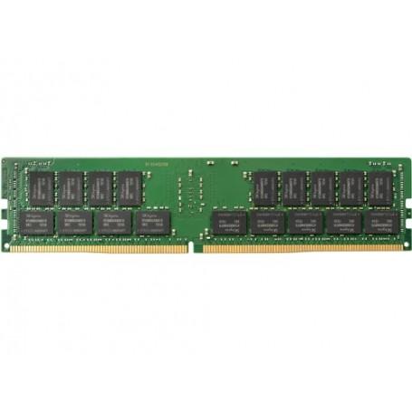 MEMOIRE 32Go DDR3 ECC STATION TRAVAIL