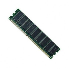 Mémoire 4Go DDR3 12800s Dell Optiplex 3040 SFF