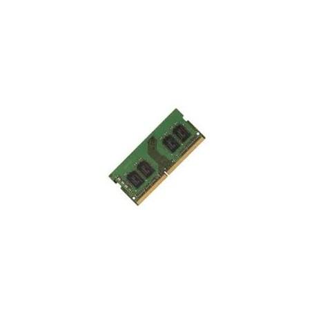 Mémoire 4Go DDR4 2666 Sodimm Dell Optiplex 3050 Micro