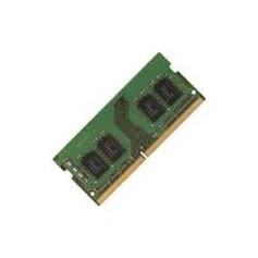 Mémoire 4Go DDR4 Sodimm Dell Optiplex 3050 Micro