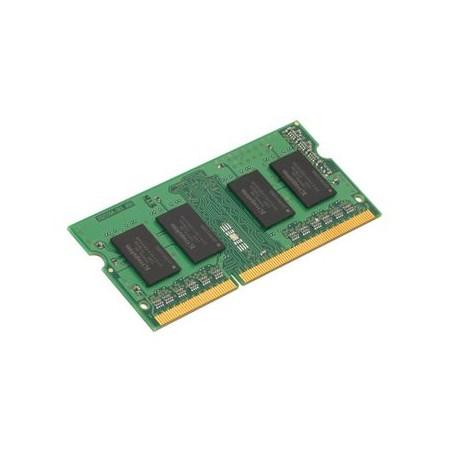 Mémoire 4Go DDR4 Sodimm Dell Latitude E5470