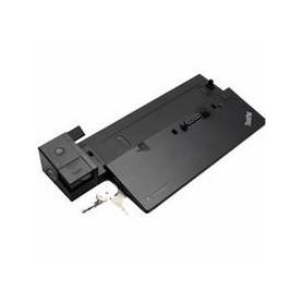Réplicateur de port Portable LENOVO X24X avec Bloc Alimentation