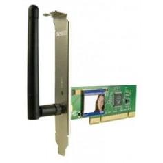 SWEEX Carte réseau PCI Wifi 54Mbps