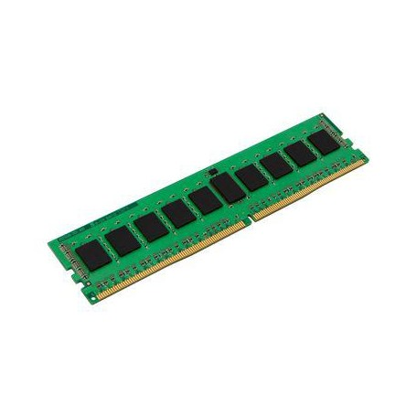 Mémoire 32Go ECC DDR4 Registred PC4-2666