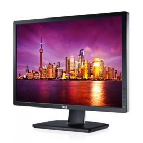 LCD à rétroéclairage LED 19'' GARANTIE 2 ANS