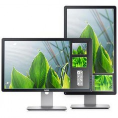 LCD à rétroéclairage LED 22'' Reconditionné DELL GARANTIE 2 ANS