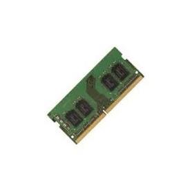 Mémoire 8Go DDR4 SoDimm