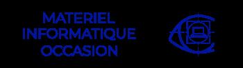 Matériel Informatique Occasion / SOREPI