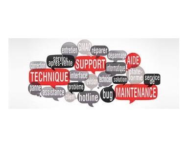L'importance du SAV et du suivi client dans le e-commerce